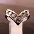 diamondring1-11